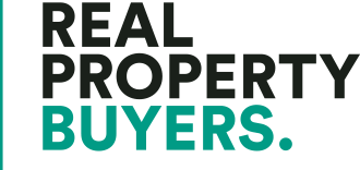 Real Property Buyers